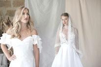 Collection 2019 Atelier Manon Pascual