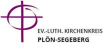 © Ev.-Luth. Kirchenkreis Plön-Segeberg