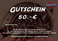 steampunk gutschein gutscheine rabatt shop laden geschaeft nrw deutschland