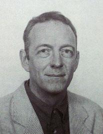 F. J. J. Pagen