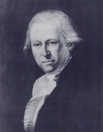 Johann Friedrich Gmelin, 1748-1804