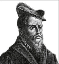 Pierre Belon 1517–1564