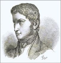 Franz  W.  Sieber  1789-1844