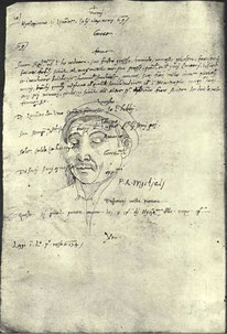 Pietro Antonio Michiel 1510–1576