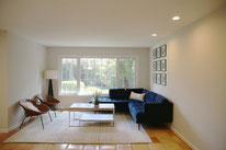 家を売りたいSelling Home