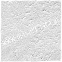 Cotton Paper white