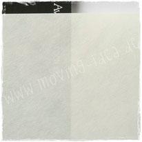 2-lagiges Japanpapier zum selber bedrucken