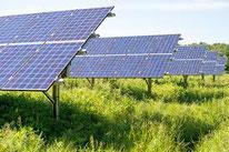 Central Qld Solar Farm