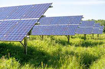 Theodore Solar Farm