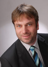 Portrait Christian Kerschner-Gehrling; Mediation, Business Coaching, Supervision, Datenschutz