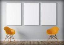 Plakat-Galerie