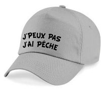 drole de casquette