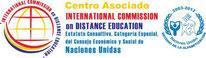 centro asociado international commission on distance education