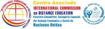 centro asociado international commission on distance education