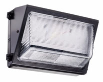 WALL PACK LED 60W DILAE