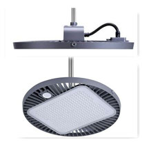 SmartLED HIGH BAY PHILIPS