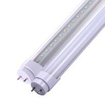 T8 LED 120CM 18W