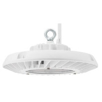 JEBL LED LITHONIA DILAE