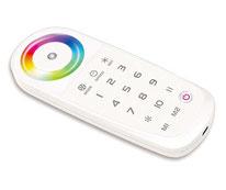 CR1603- Descripción: Emisor-Control Remoto. Controla un número ilimitado de Receptores 1600. Y el WF-1103 - Voltaje de Operación: 5V CD