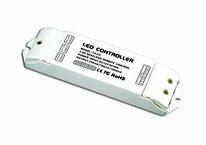 REC-R4-CC - Descripción: Controlador MASTER CC, Input V: 12V~48V. Output Current: CC 350/700/1050mA×4CH(3 in 1).Output Power. Consumo: 1.05W-48.3W×4CH. Max 193.2W Voltaje de Operación: 12V~48V CD