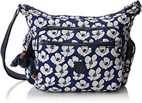 schoene Kipling Handtasche billig test erfahrungen kaufen meinungen vergleich online bestellen sparen schnaeppchen guenstig tipps
