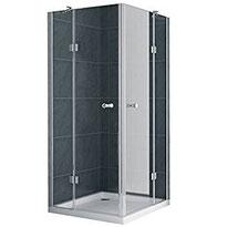 gute beste Dusche Duschkabine kaufen billig guenstig test tipps erfahrungen meinungen vergleich online bestellen sparen schnaeppchen