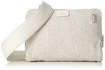 schoene Strenesse Handtasche billig test erfahrungen kaufen meinungen vergleich online bestellen sparen schnaeppchen guenstig tipps