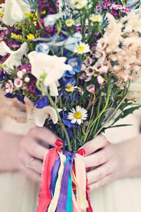 Quelle: weddingshoes.com
