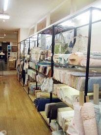 横浜コットンハリウッド JR東戸塚 オーロラモール店