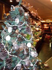 東京ディズニーリゾート(R)イクスピアリ出店 スイートクリスマスカンパニー 横浜コットンハリウッド