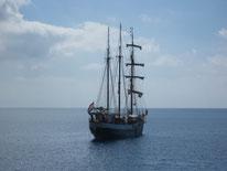 Schiffsreisen Kreutzfahrten
