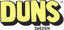 DUNS, skandinavische Kindermode