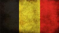 Urbex - Belgium