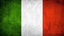 Urbex - Italy