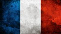 Urbex - France