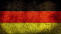 Urbex - Germany