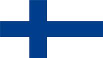 Urbex - Finland