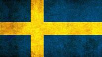 Urbex - Sweden