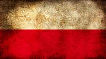 Urbex - Poland