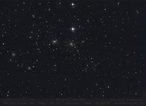 C 35 - Galaxiengruppe  -  1200mm