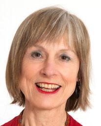 Renate Neumann-Herlyn leitet Fortbildungen für Erzieher*innen, Lehrer*innen und andere Sprechberufe