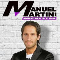 Sagra del Toro2019  Corgnolo Orchestra Manuel Martini