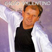 """Sagra del Toro 2019 Corgnolo Orchestra """"Gigio Valentino"""""""