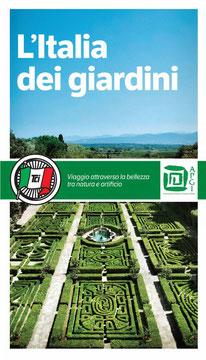 Guida Touring Club d'Italia, 2016