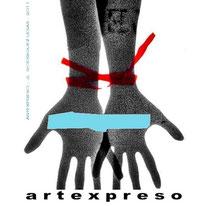 Artexpreso . Fotografia