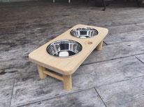 Whim ウィム シーリー  Dog Salon Sealy オリジナルグッズ トリミング