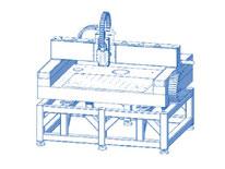 レーザー加工システム