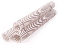Förderschlauch, Schläuche, Schlauch PVC