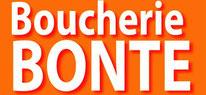 logo de Boucherie Bonte