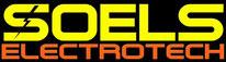 logo de Luolna Soels electrotech
